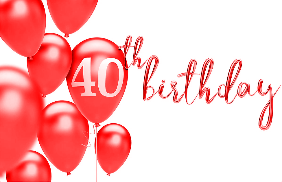 40th birthday red.png