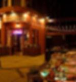 Lbb-Front-Night-636-x-960-px.jpg