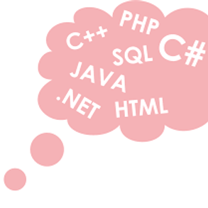 How to build yourself as a Minimum Viable Developer (Webinar) (1)