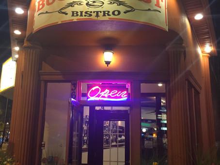 Mis Moles Chicago - Local Restaurant