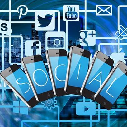 Social Media Marketing for Small Businesses (Online) (1)