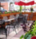 patio-720-x-478-px.jpg