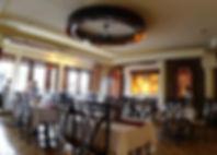 dinning-room-720-x-478-px.jpg