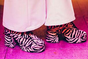 CJV022 70s Shoes Black Frame.JPEG