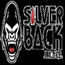 silverback.png