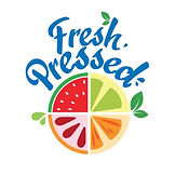 Fresh_Pressed_E-Liquid_b8885a72-8060-4c1