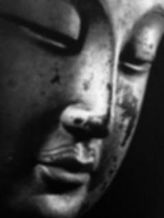 Coaching Feng Shui pour être plus zen