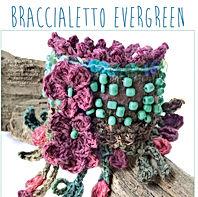 Braccialetto Evergreen