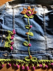 jeans 1 fil.jpg