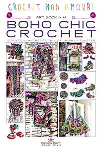 COVER ART-BOOK n. 4 per newletter copia.