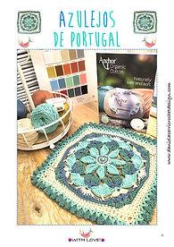 Azulejos de portugal.jpg