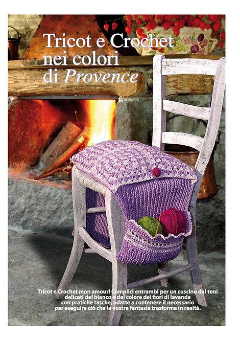 Croche&Tricot