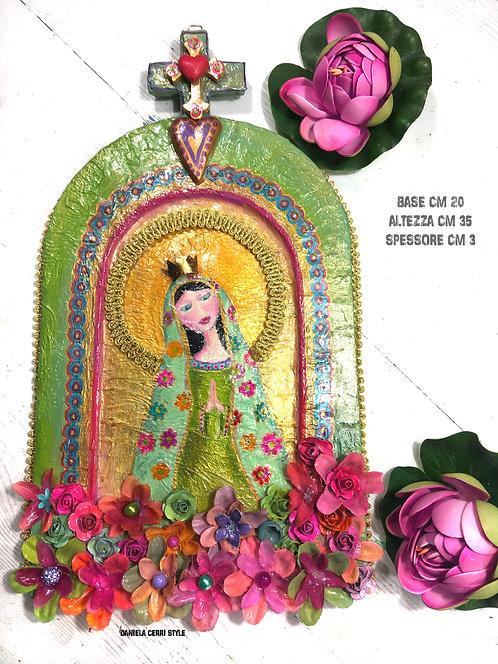Notre Dame de Guadalupe 3