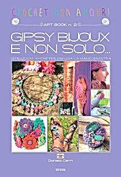 Cover Art-Book 2 bassa.jpg