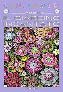 cover art book 1 bassa.jpg
