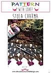 stola charma pattern.jpg
