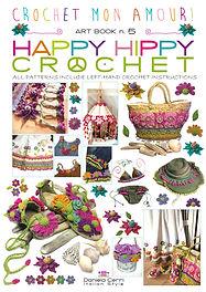 Cover art book n. 5 inglese.jpg