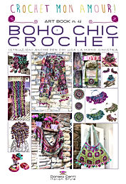COVER ART-BOOK n. 4bassa.jpg