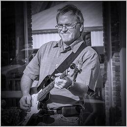 Kirk on Morton Street 4.jpg