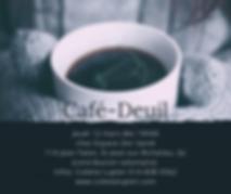 Café-Deuil_12_mars.png