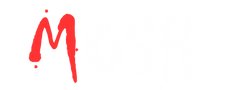 mosh logo white.png