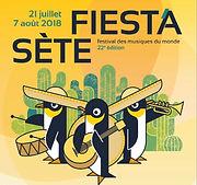 800x600_fiesta-sete-2-4831086.jpg