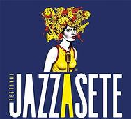 800x600_jazz-a-asete-4475213.jpg