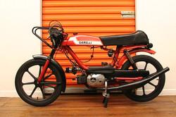 1977 Garelli SSXL