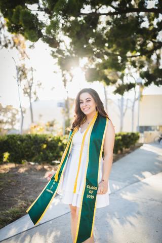 CSU Pomona Graduation Photos.jpg