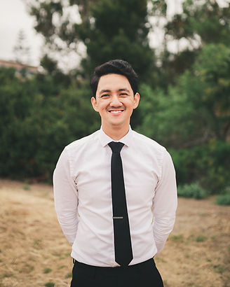 Rikki Young | Wedding Photographer in Riverside, CA