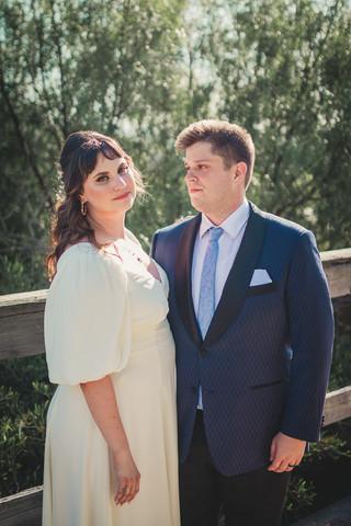 San Clemente Backyward Wedding 1.jpg