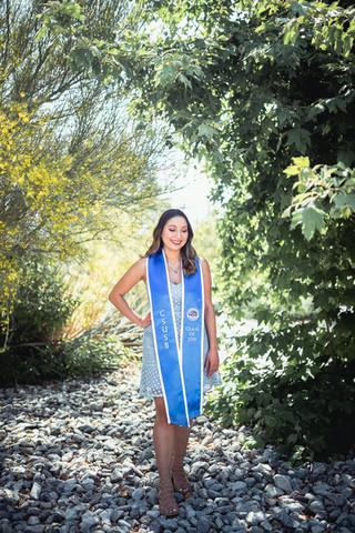 CSUSB Graduation Photos.jpg