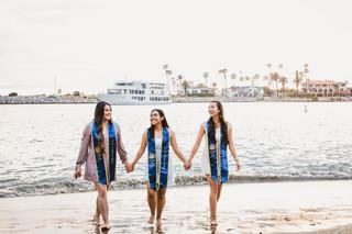 UCI Graduation Photo Corona Del Mar.jpg