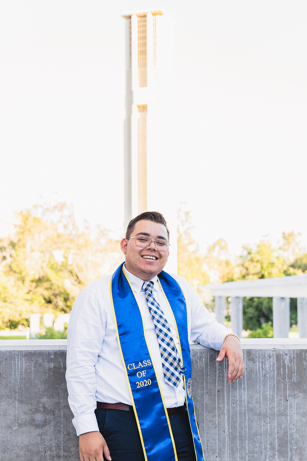 University of California Riverside Graduation Photos | Kassandra and Angel 21