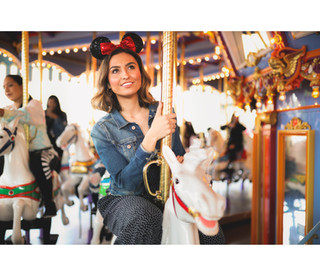 Disneyland Carousel.jpg