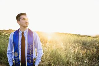 UCI Graduation Photo Sunset.jpg