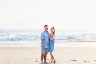 Laguna Beach Surprise Engagement 2.jpg