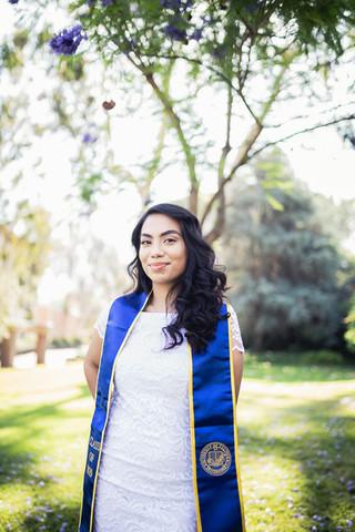 Ashley Graduation Photos-5.jpg