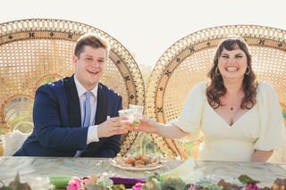 San Clemente Backyard Wedding 2.jpg