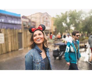 Disneyland Portrait.jpg