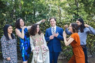 San Clemente Small Wedding 1.jpg