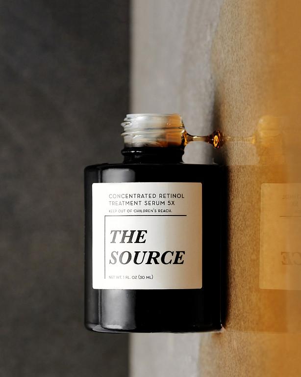 TheSource_0720_CTC_125 copy.jpg