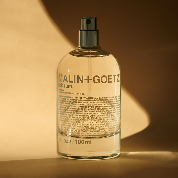 Malin + Goetz.jpg