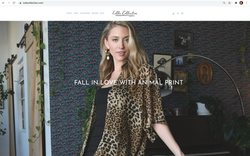 Lulla Collection product launch