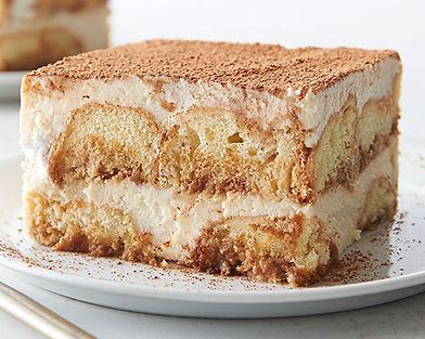 Menu-Desserts.Tiramisu2.jpg