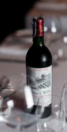 Wine.Page.New-v2.jpg