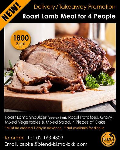 Meal.Packages-Lamb-v1.jpg