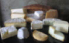 Menu-Platters.Cheeses.jpg