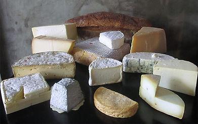 Menu-Platters.Cheeses.jpg