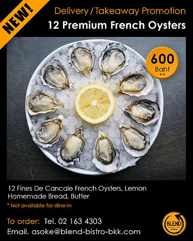 Meal.Packages-Oysters-v1.jpg
